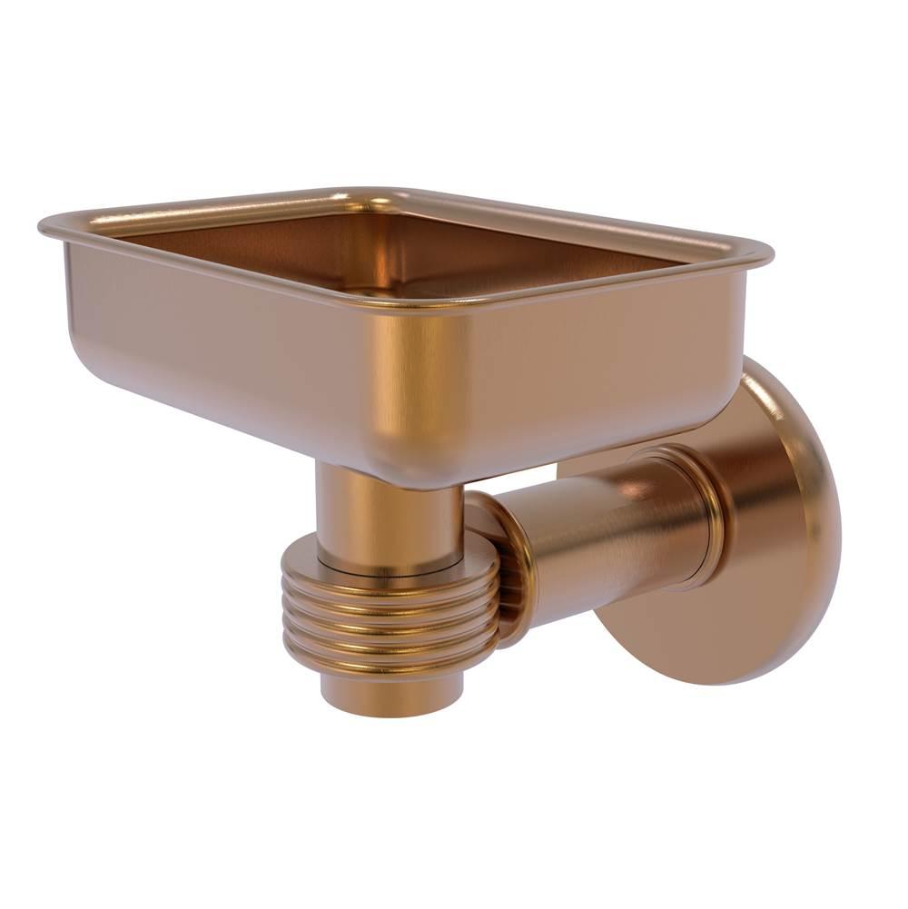 Allied Brass 2032G-BBR at Monique\'s Bath Showroom Decorative ...