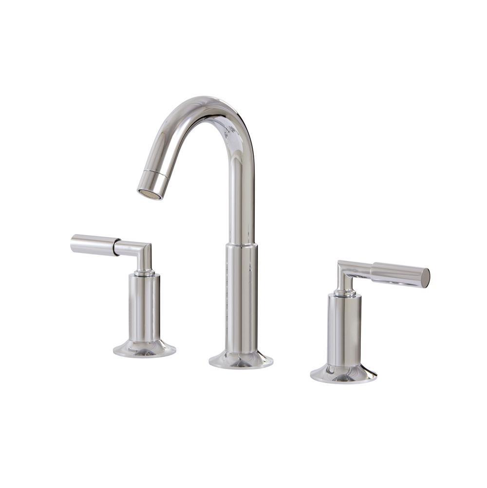 Aquabrass Faucets Bathroom Sink Faucets | Monique\'s Bath Showroom ...