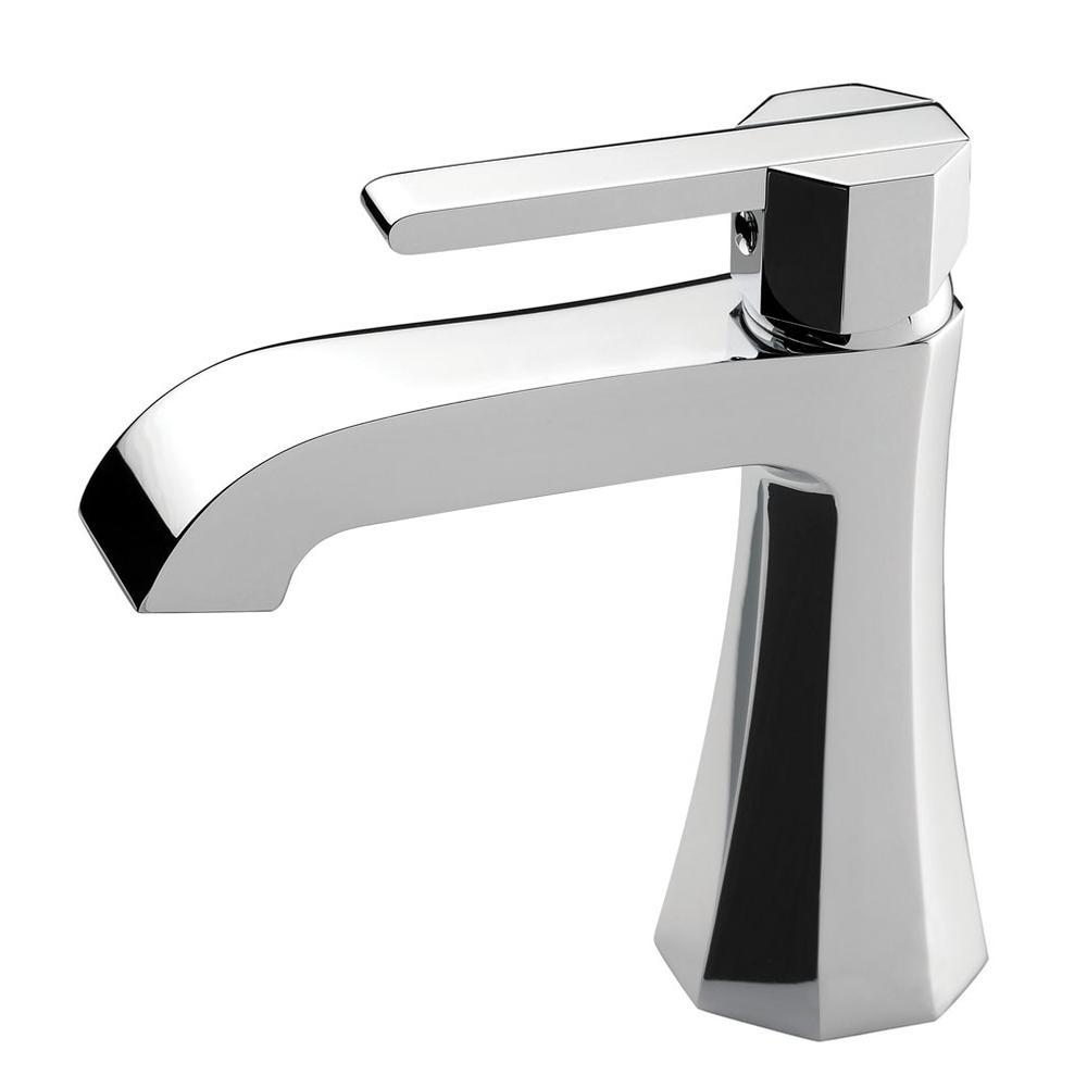 Aquabrass Bathroom Faucets Brass Tones | Monique\'s Bath Showroom ...