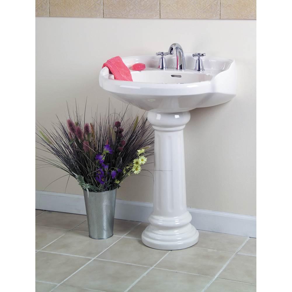 Barclay | Monique\'s Bath Showroom - Watertown-Boston-Cambridge ...