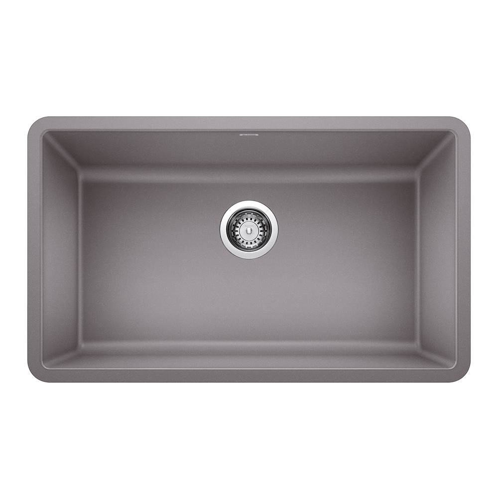 Blanco Undermount Kitchen Sinks item 442536