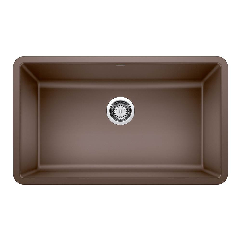 Blanco Undermount Kitchen Sinks item 442537