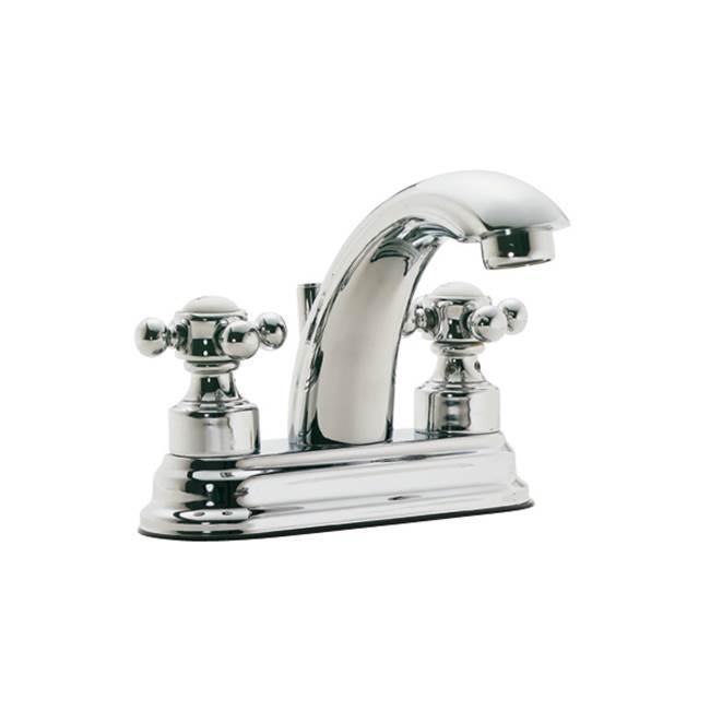 California Faucets | Monique\'s Bath Showroom - Watertown-Boston ...