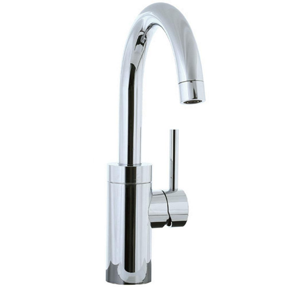 Cifial Bathroom Sink Faucets Techno   Monique\'s Bath Showroom ...