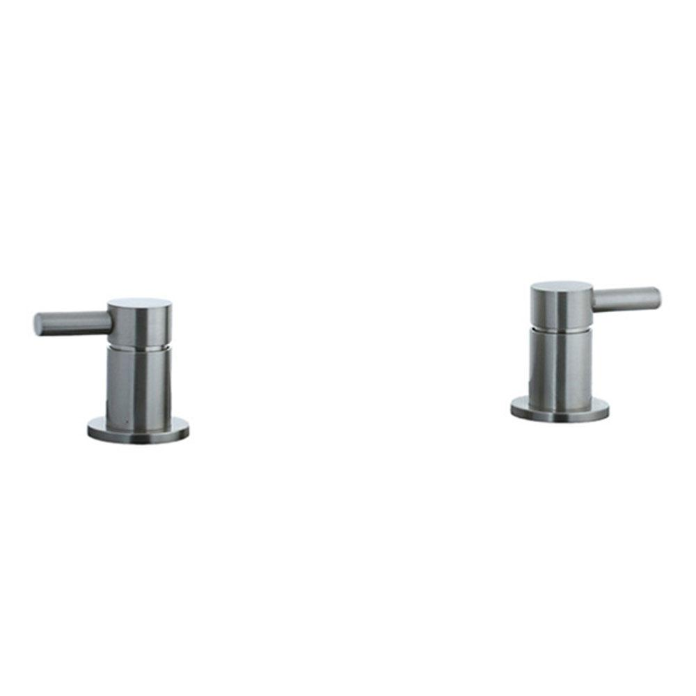 Cifial Faucet Parts | Monique\'s Bath Showroom - Watertown-Boston ...