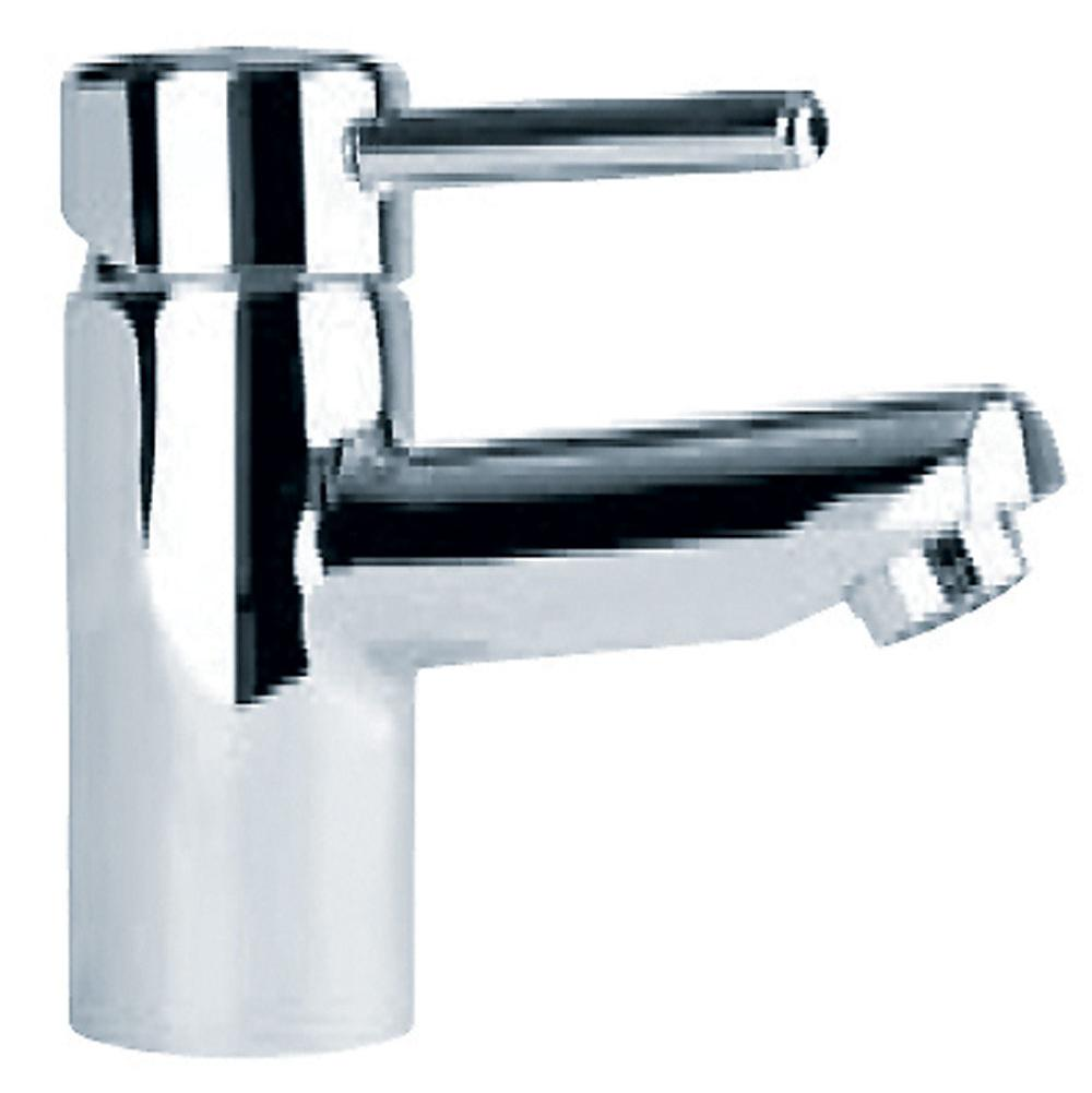 Cifial 223 102 625 at Monique\'s Bath Showroom Decorative plumbing ...