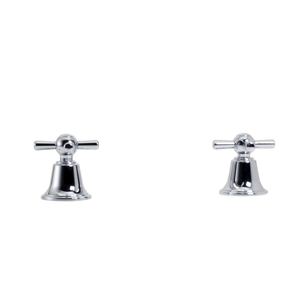 Cifial Faucet Parts | Monique\'s Bath Showroom - Watertown-Boston ...