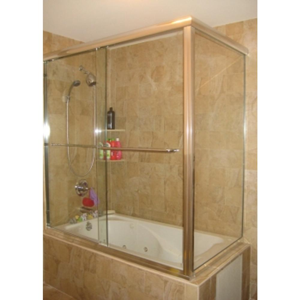 Century Bathworks Bathroom Shower Enclosures Centec | Monique\'s Bath ...