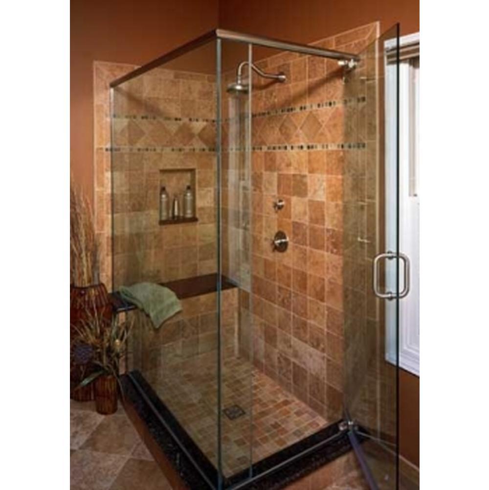 Century Bathworks Bathroom Shower Enclosures Glasstec | Monique\'s ...