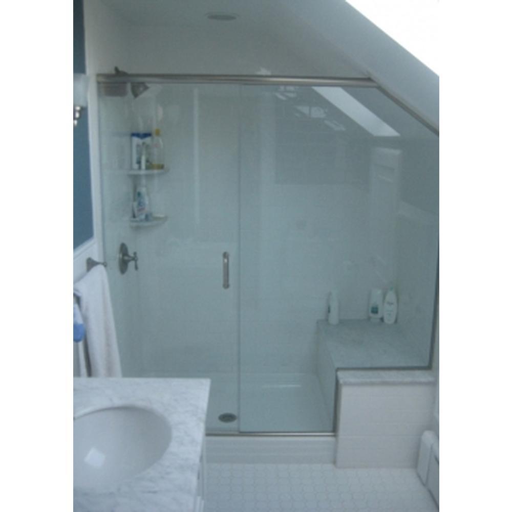 Showers Glasstec   Monique\'s Bath Showroom - Watertown-Boston ...