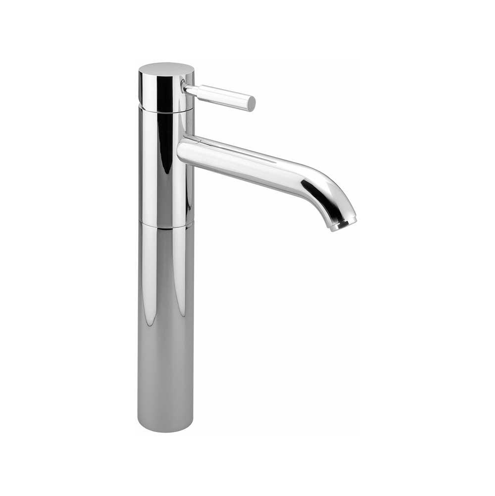 single faucet taps dornbracht lever tara en wash b from by mixer product logic basin