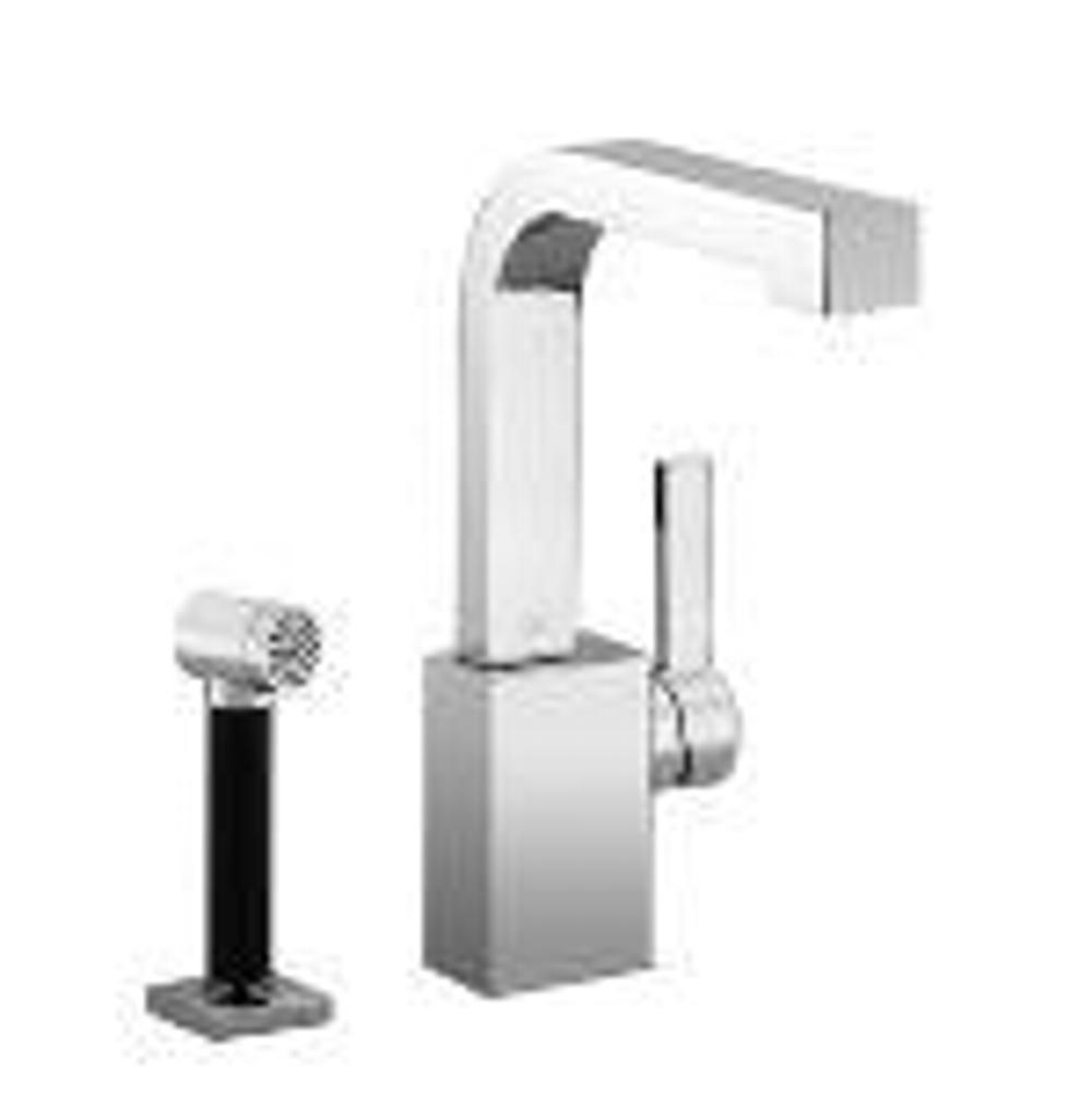 Dornbracht Moniques Bath Showroom WatertownBostonCambridge - Dornbracht bathroom faucet