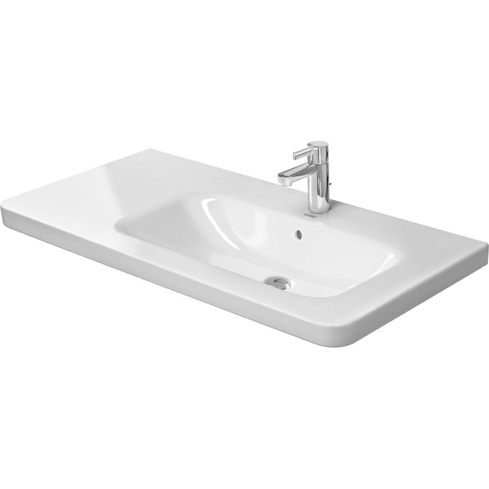 Duravit At Moniques Bath Showroom Decorative Plumbing - Bathroom showrooms in ri