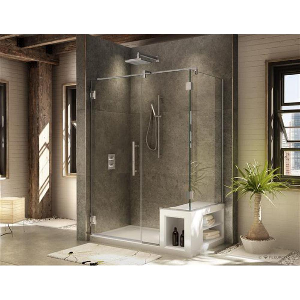 Fleurco TJNR7042-99-40 at Monique\'s Bath Showroom Decorative ...