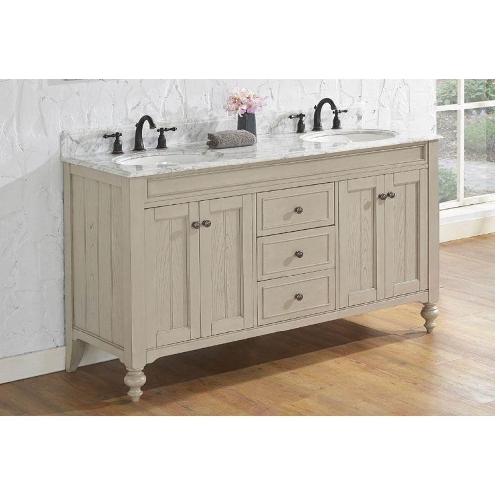 Fairmont Designs Bathroom Vanities Moniques Bath Showroom - Bathroom vanities massachusetts