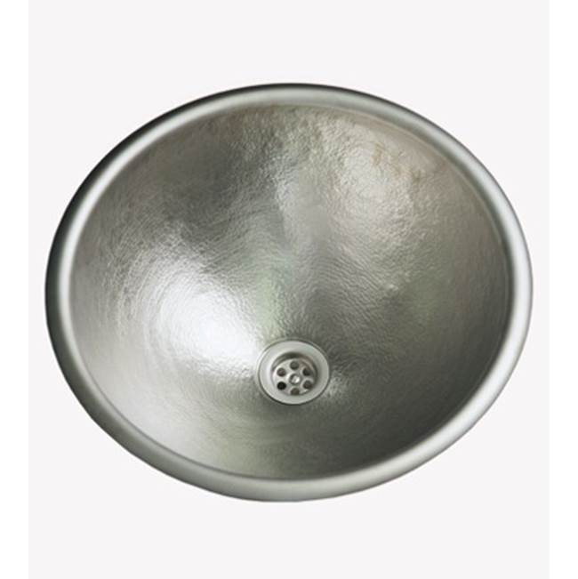 Herbeau Drop In Kitchen Sinks item 430366