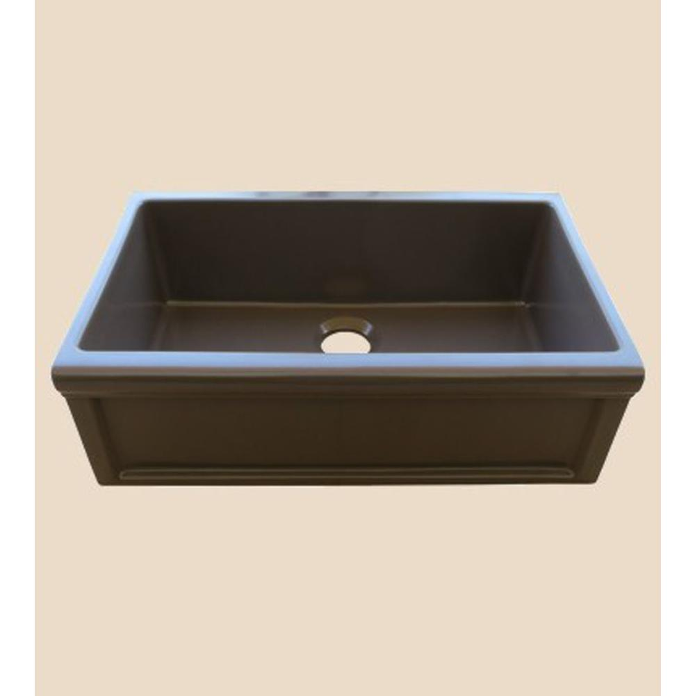 Herbeau Farmhouse Kitchen Sinks item 460326