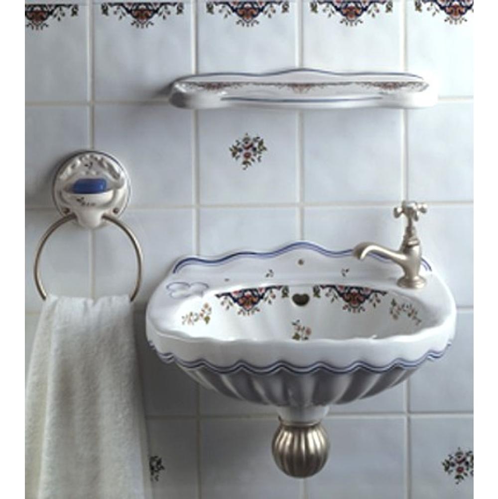 Sinks Bathroom Sinks Wall Mount Monique S Bath Showroom