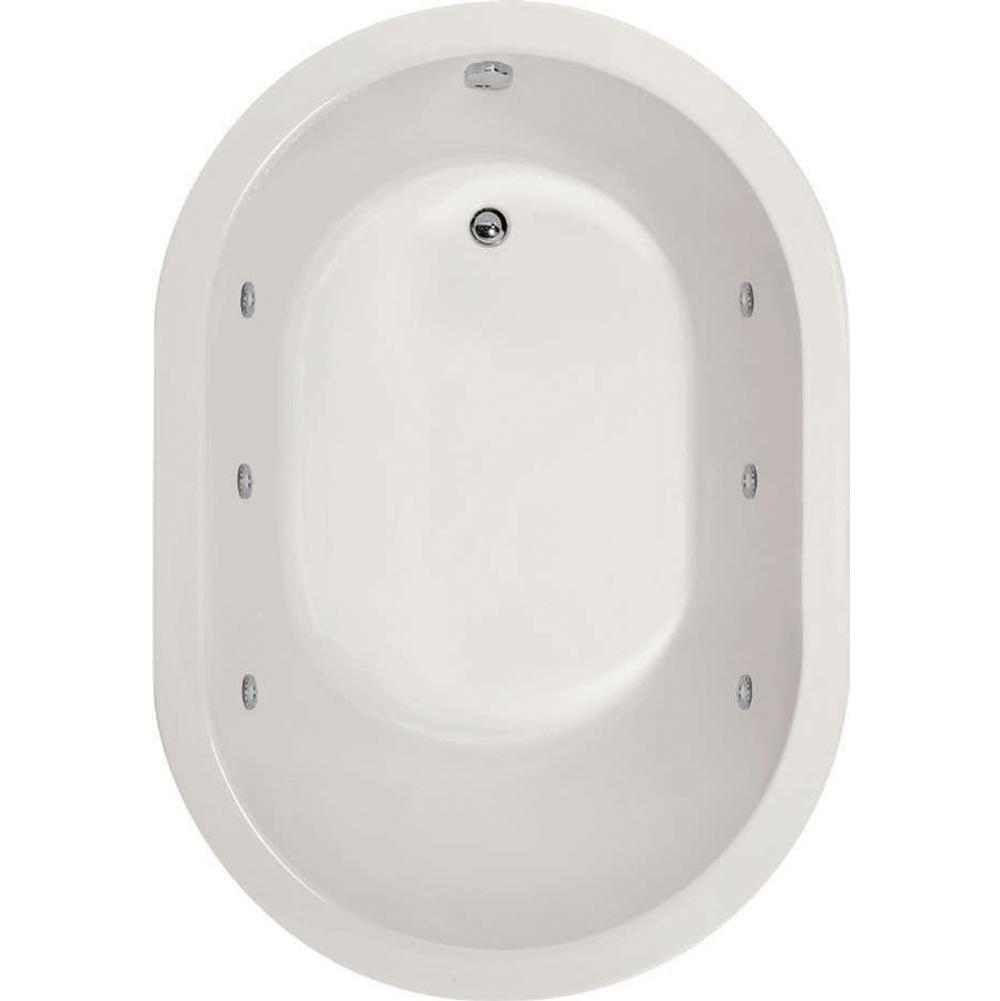 Hydrosystems  Soaking Tubs item MAL6032ACO-BIS