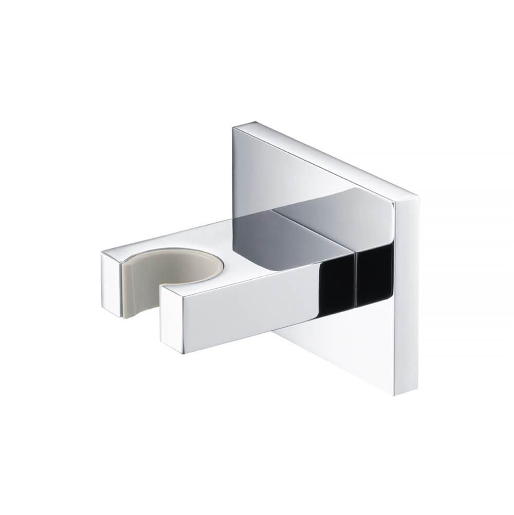 Monique's Bath Showroom