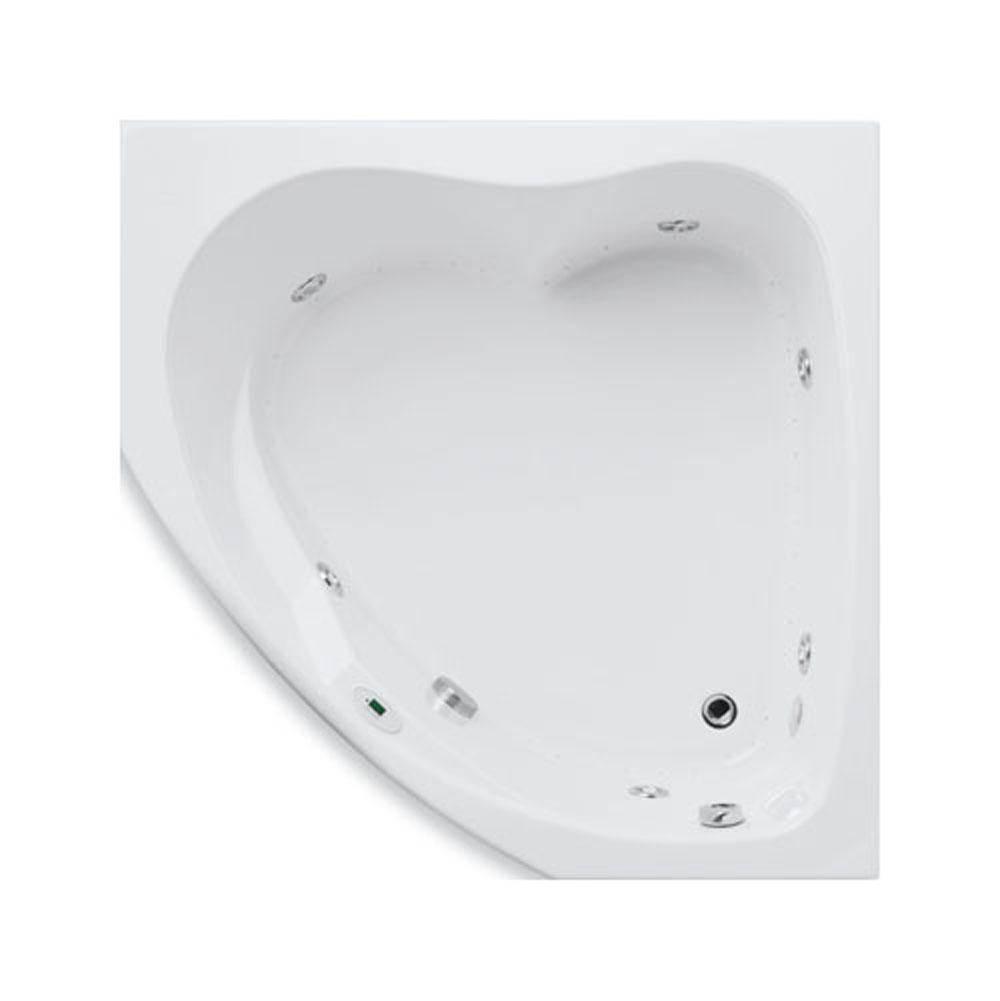 Jason Hydrotherapy 2144.00.15.40 at Monique\'s Bath Showroom ...