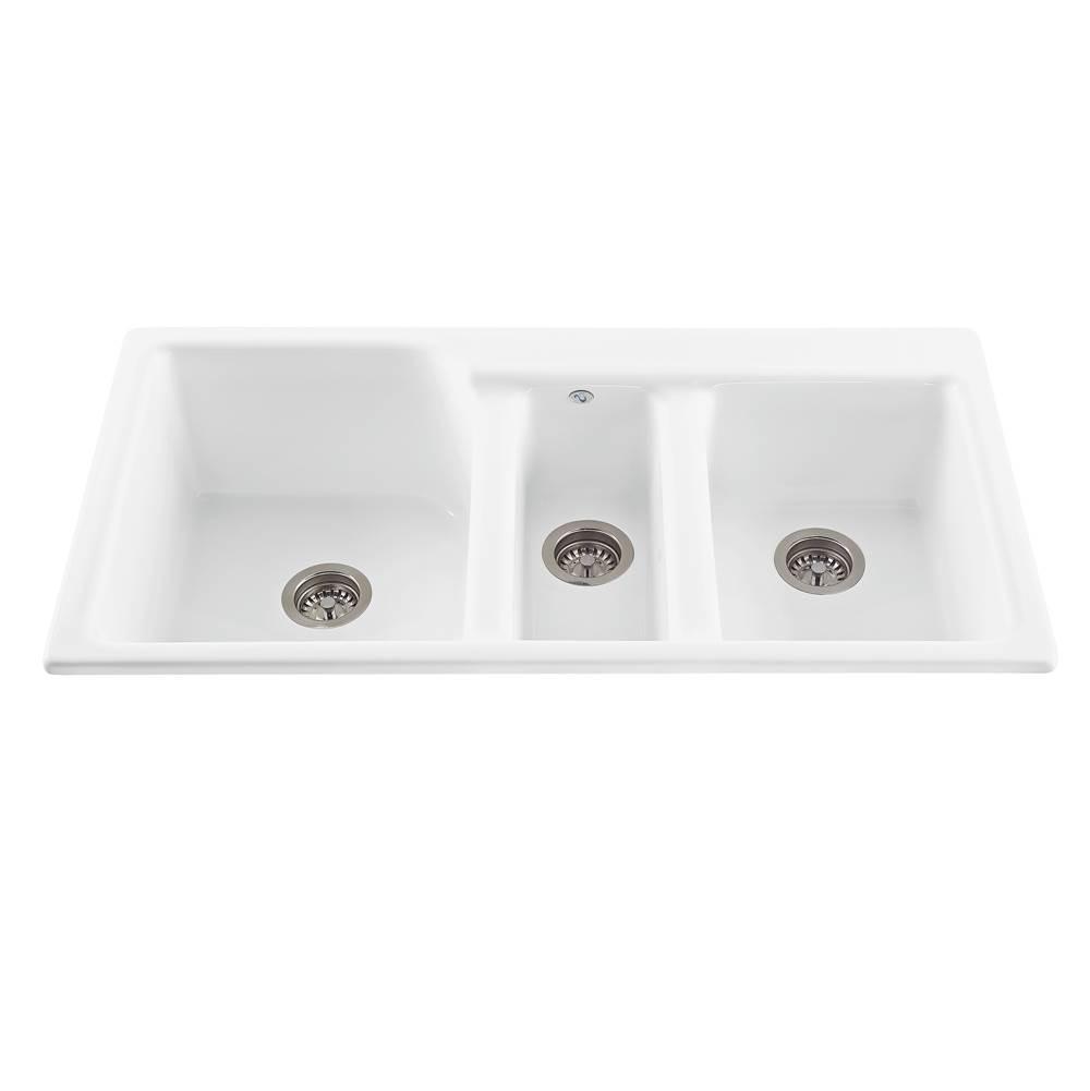 Sinks Kitchen Monique S Bath