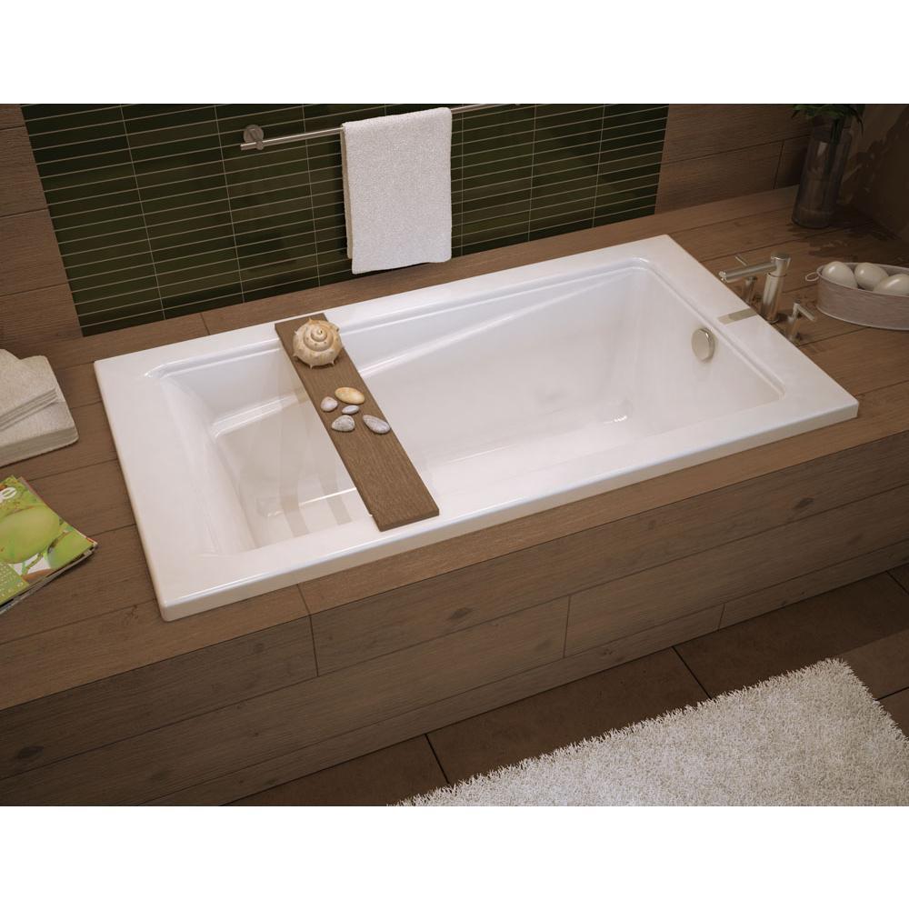 Maax 105512-L-003-007 at Monique\'s Bath Showroom Decorative plumbing ...