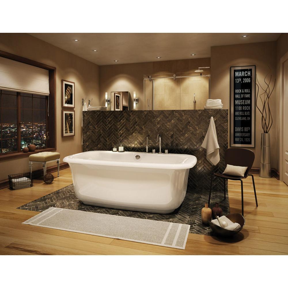 Maax 105756-055-001 at Monique\'s Bath Showroom Decorative plumbing ...