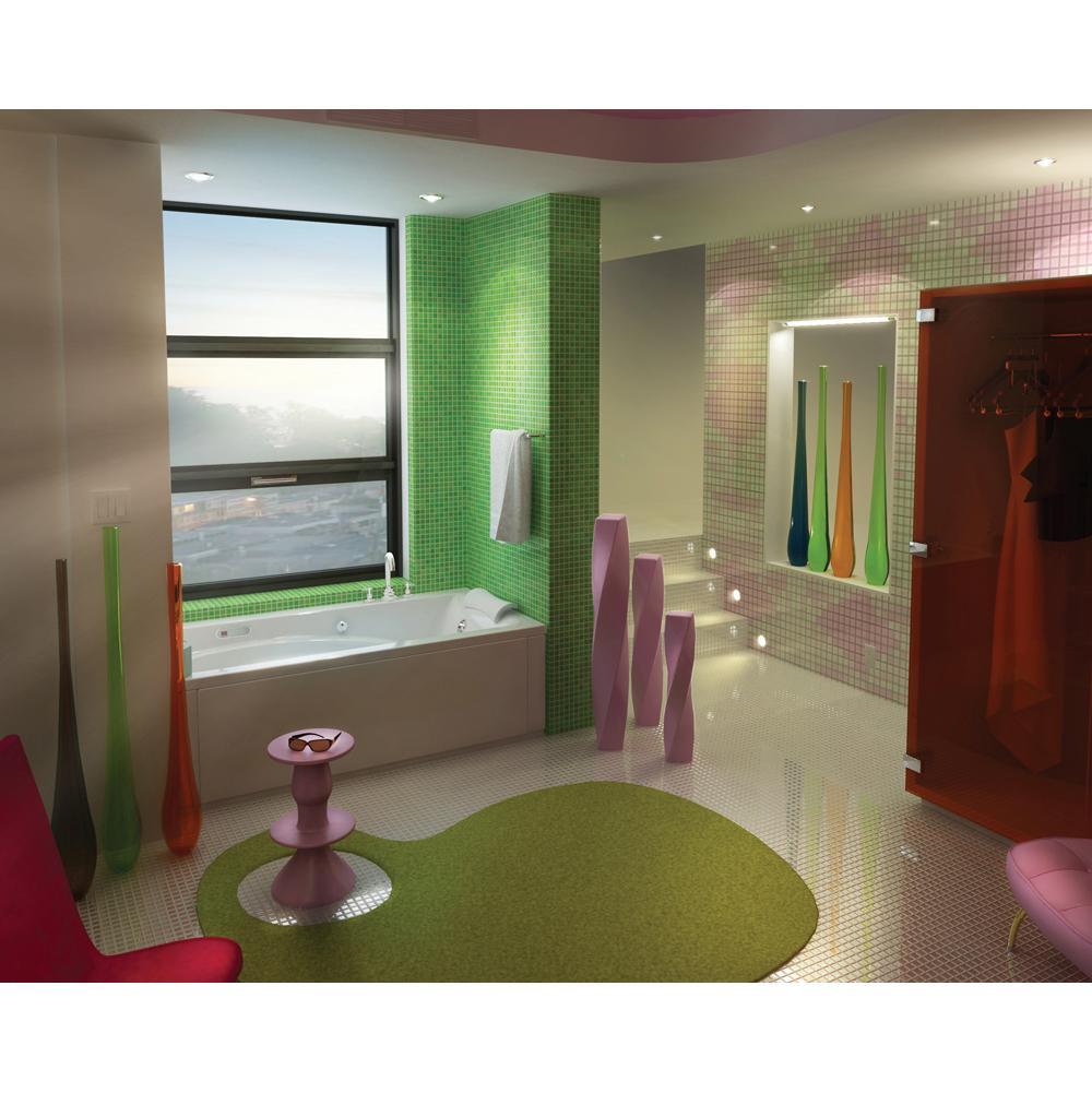 Maax 101265-056-004 at Monique\'s Bath Showroom Decorative plumbing ...