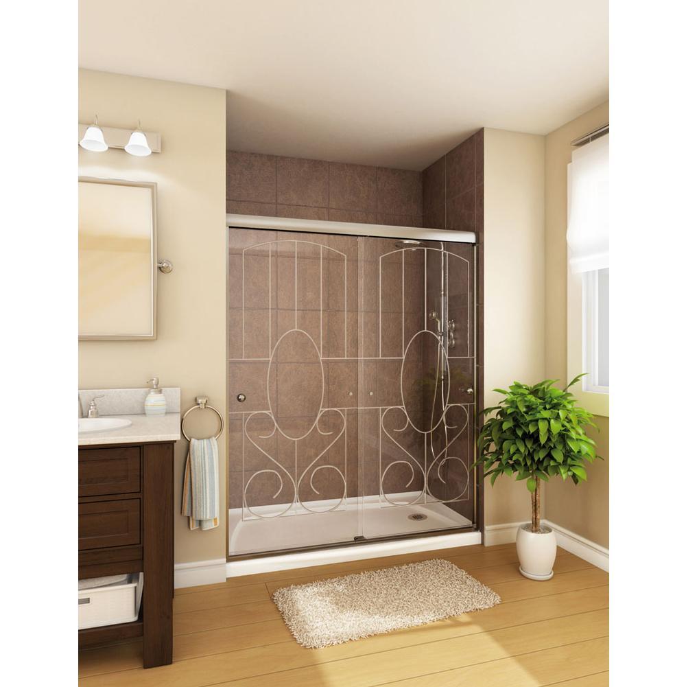 Maax 138375-922-171-000 at Monique\'s Bath Showroom Decorative ...