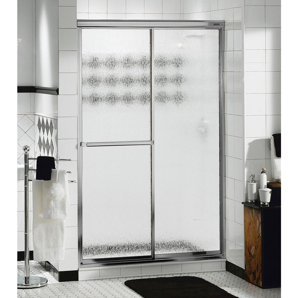 Maax Shower Doors Chromes | Monique\'s Bath Showroom - Watertown ...