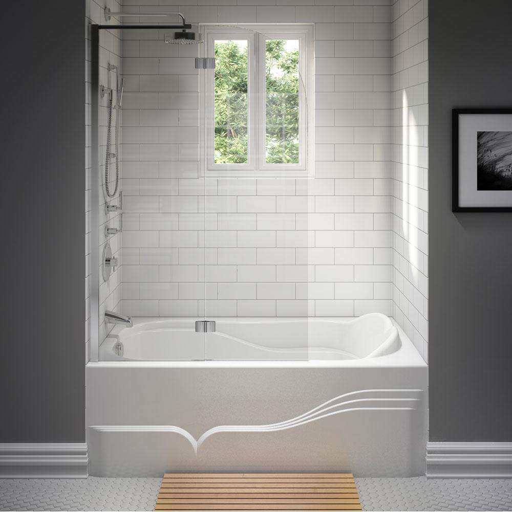 Bathroom Traditional   Monique\'s Bath Showroom - Watertown-Boston ...