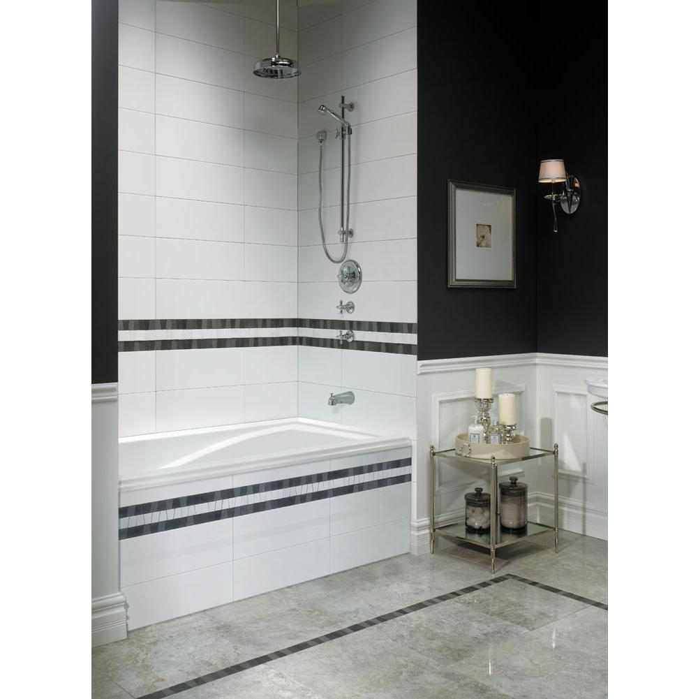 Neptune 15.11712.000033.10 at Monique\'s Bath Showroom Decorative ...