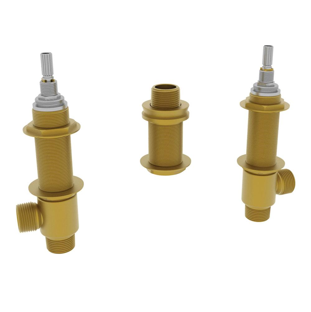 newport brass faucets weathered 33800 1502 newport brass showers faucet rough in valves moniques bath