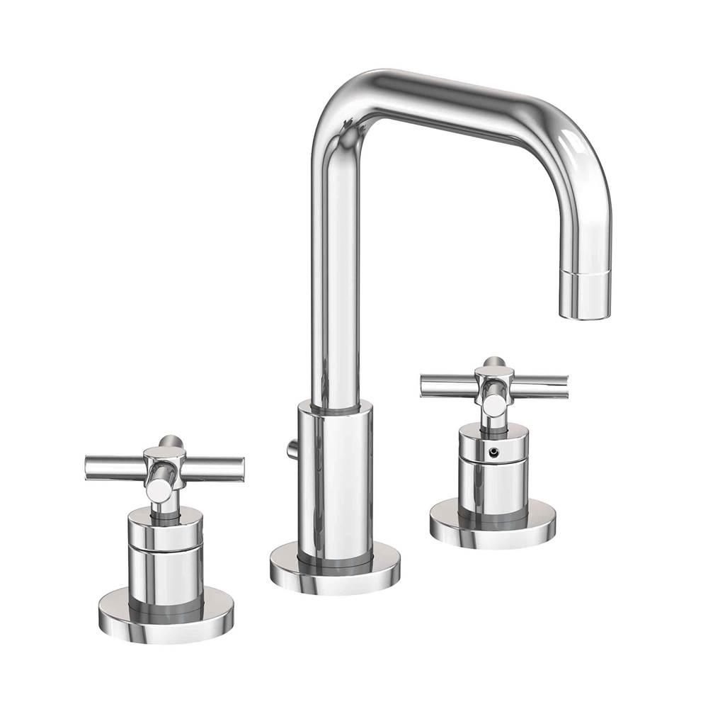newport brass faucets widespread newport brass 1400vb at moniques bath showroom decorative plumbing