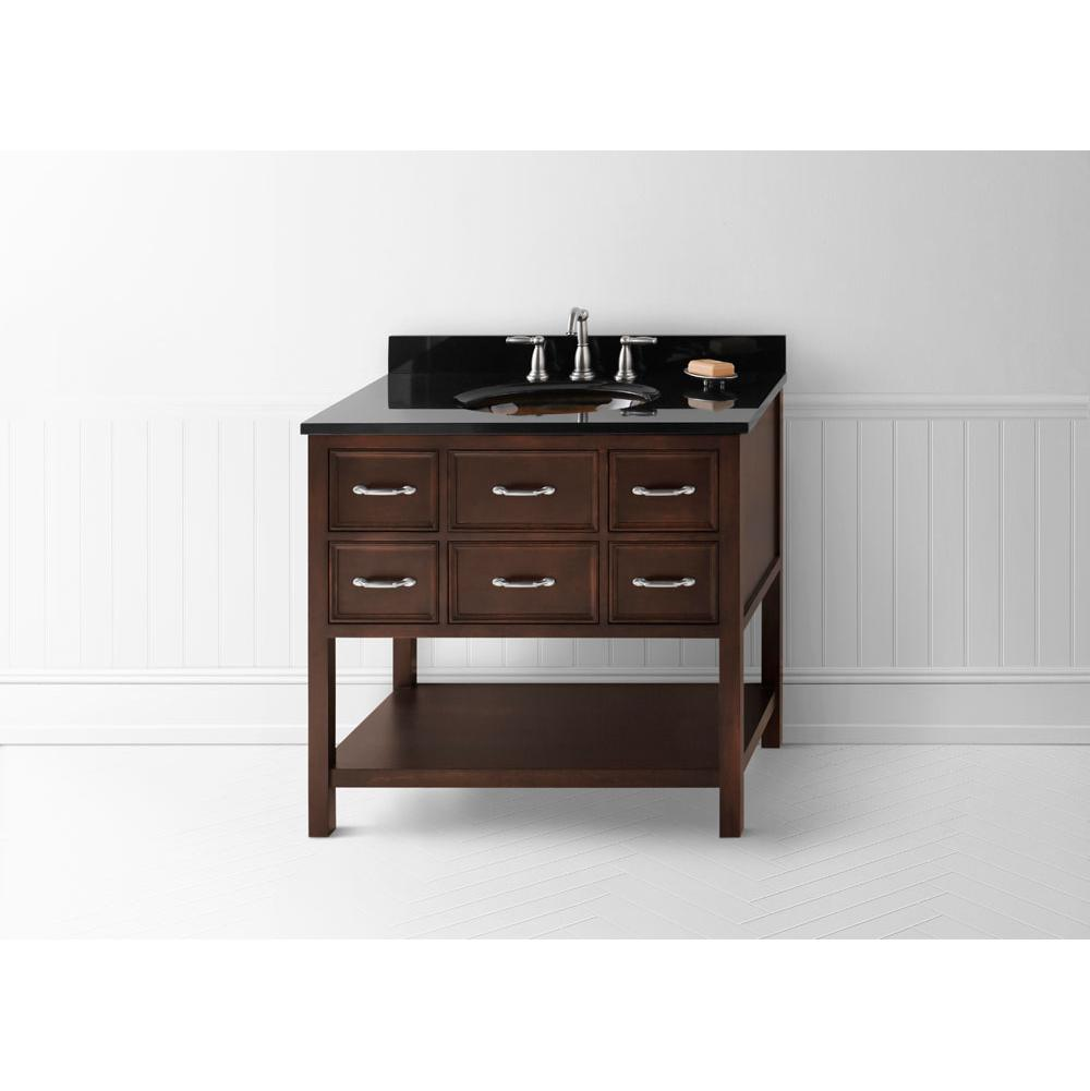 $1,895.00   $1,995.00. 052736 F13 · Ronbow; 36u0027u0027 Newcastle Bathroom Vanity  ...