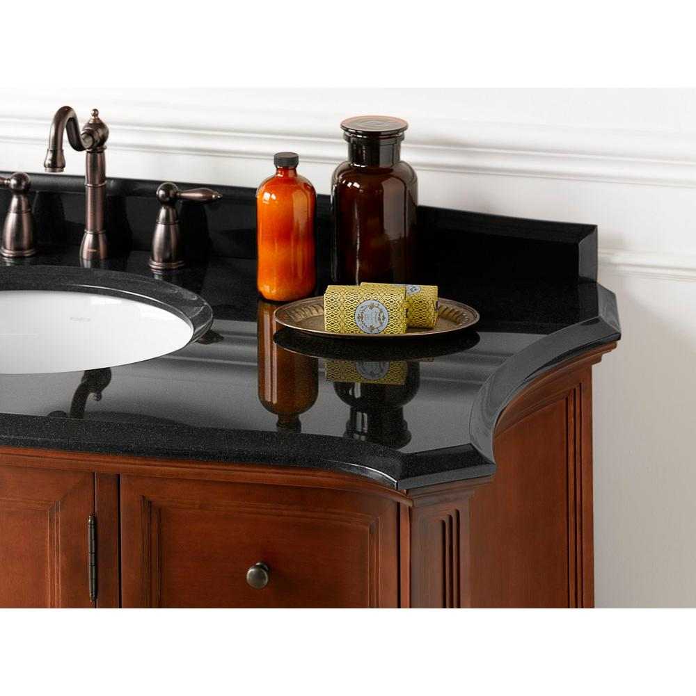 Ronbow Vanity Tops Vanities item 309137-8-AB