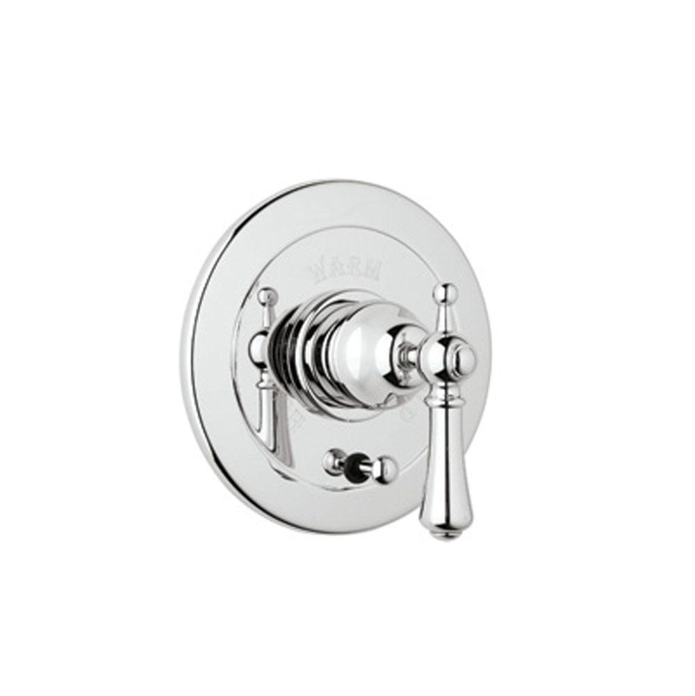 Rohl Shower Parts | Monique\'s Bath Showroom - Watertown-Boston ...