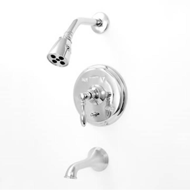 Sigma 1.152768.57 at Monique\'s Bath Showroom Decorative plumbing ...