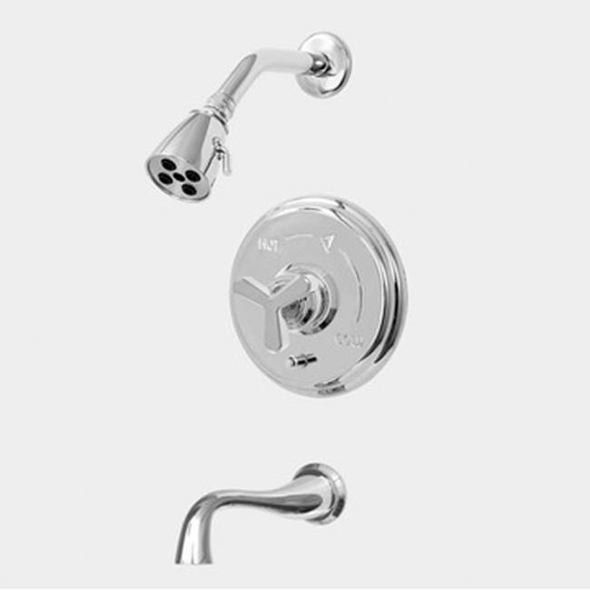 Sigma 1.629468.57 at Monique\'s Bath Showroom Decorative plumbing ...