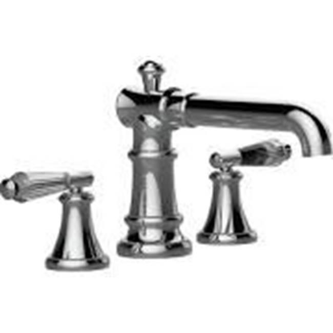 Santec 2350HC38-TM at Monique\'s Bath Showroom Decorative plumbing ...