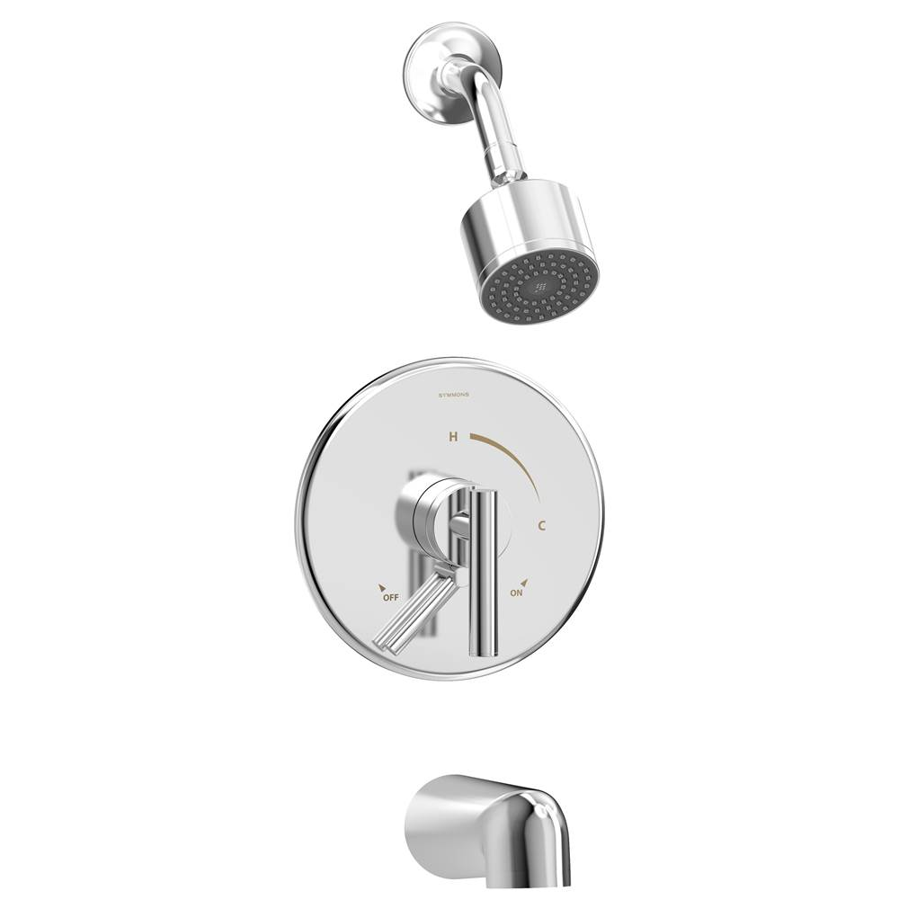 spp sprayer p single stn handle kitchen faucet nickel symmons faucets down dia pull in satin