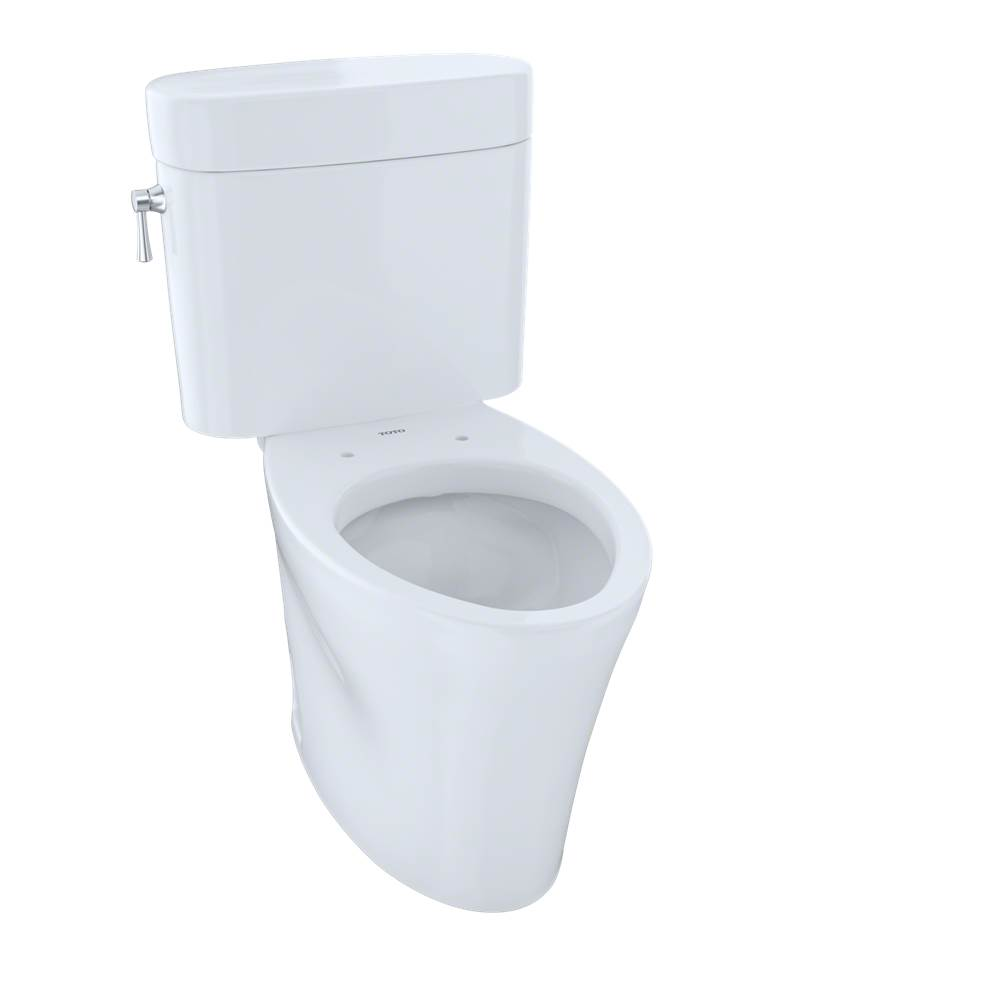 non slam toilet seat.  881 00 1 322 Toto Toilets Monique s Bath Showroom Watertown Boston
