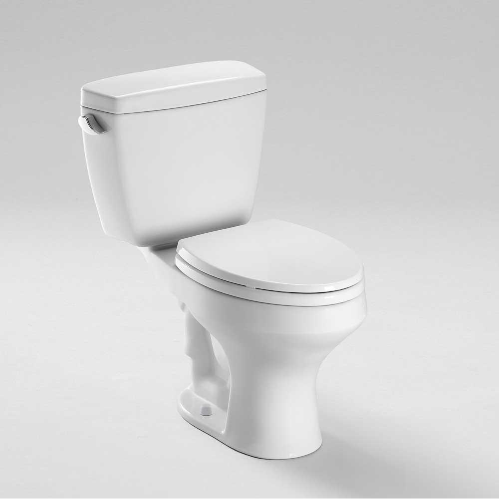 Toto Toilets Brown | Monique\'s Bath Showroom - Watertown-Boston ...