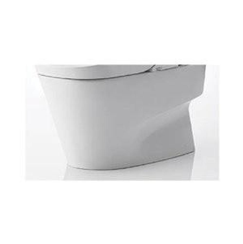 Toto Toilets Bowl Only   Monique\'s Bath Showroom - Watertown-Boston ...