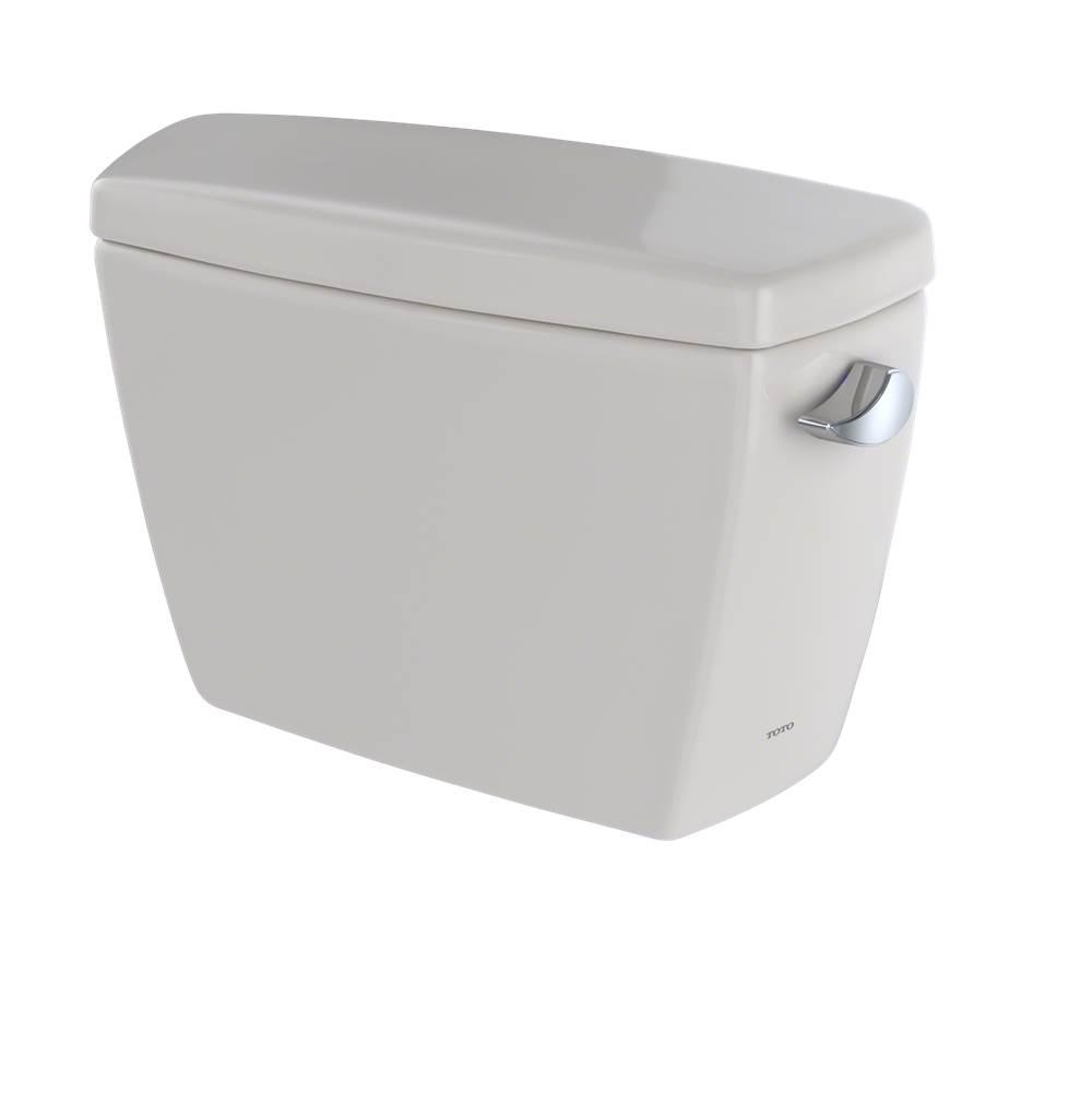 Toto Toilets   Monique\'s Bath Showroom - Watertown-Boston-Cambridge ...