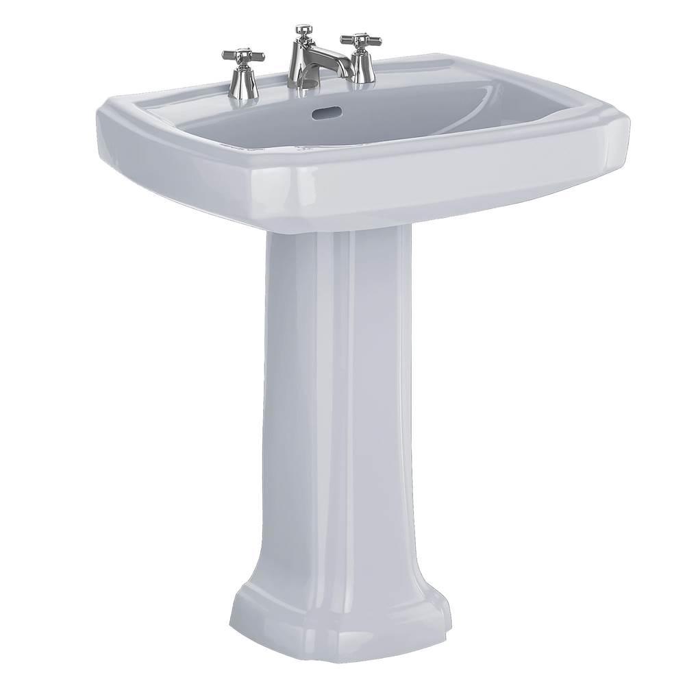 Moniqueu0027s Bath Showroom