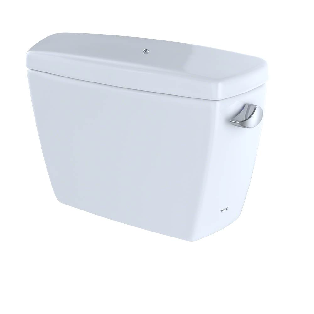 Toto Toilets | Monique\'s Bath Showroom - Watertown-Boston-Cambridge ...