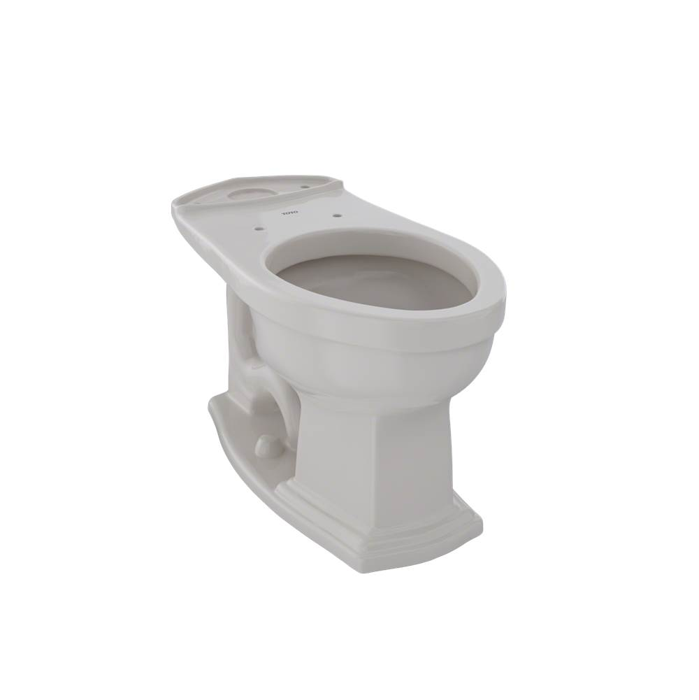 Toto Toilets | Monique\'s Bath Showroom - Watertown-Boston-Cambridge ...