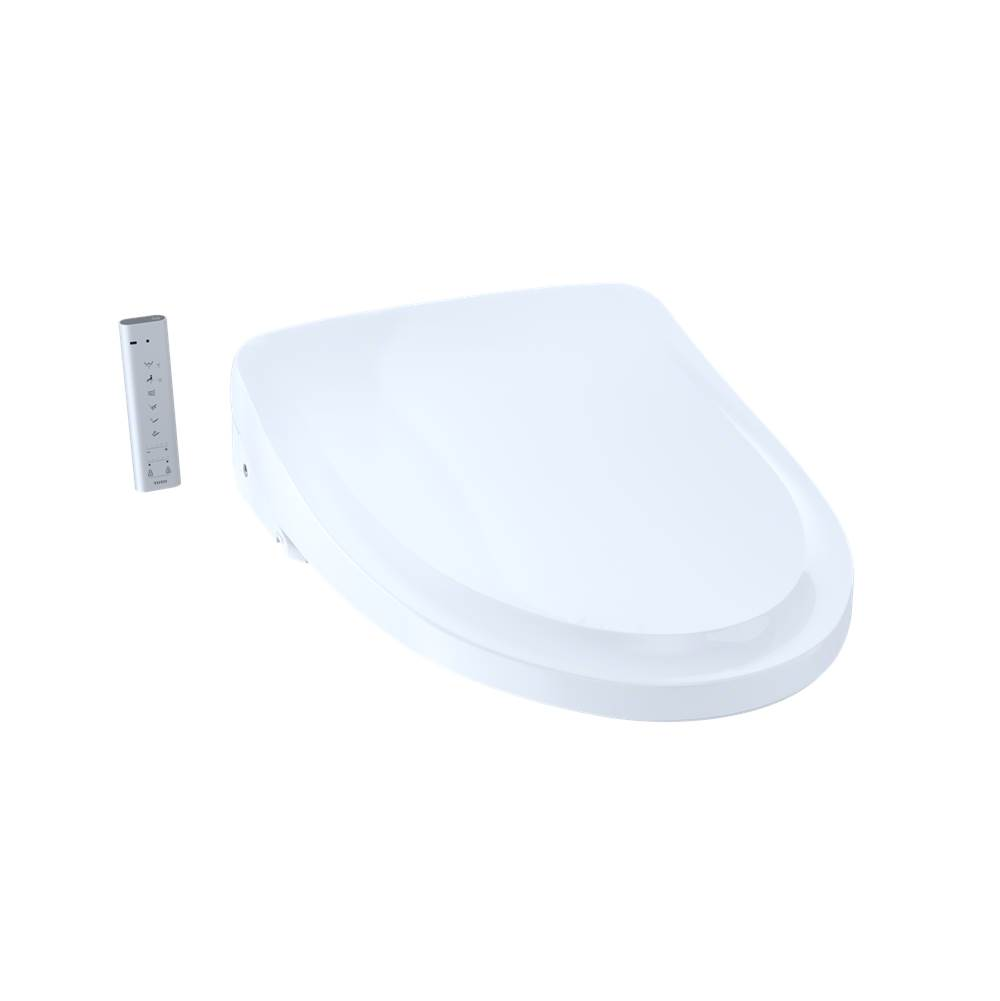 Toto Toilets Toilet Seats | Monique\'s Bath Showroom - Watertown ...